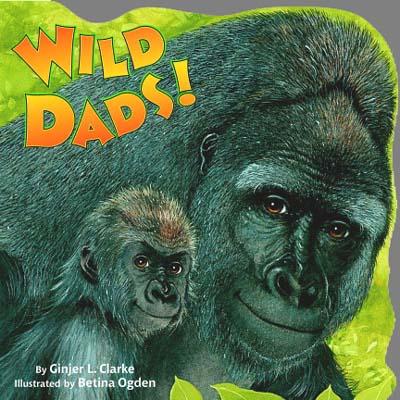 wild dads copy