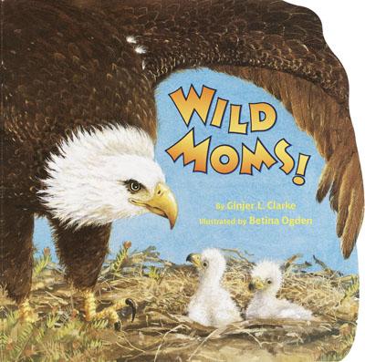 wild moms copy