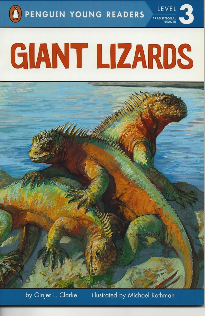 GiantLizards2
