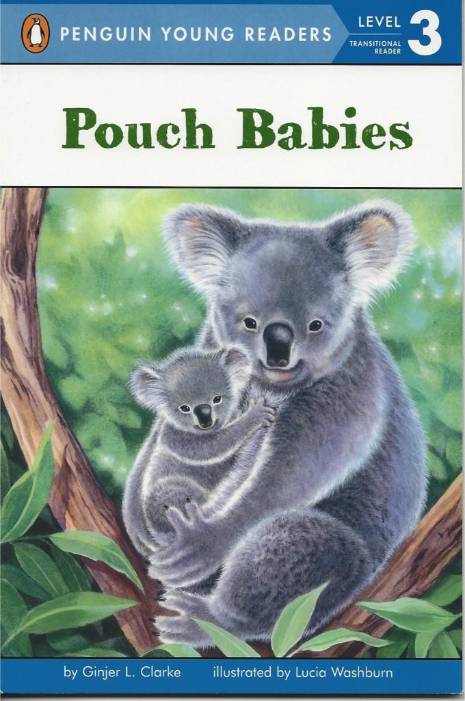 PouchBabies2