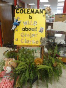 ColemanSign